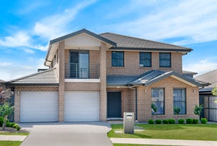 15 Duxford Street, Elizabeth Hills, NSW 2171