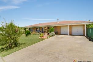 35 Centennial Close, Armidale, NSW 2350
