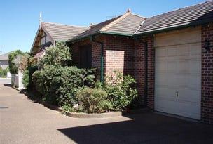 1/31 Frederick Street, Merewether, NSW 2291