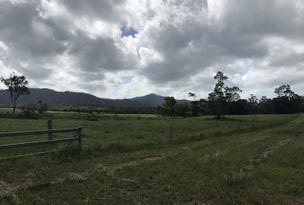 Lot 29 and 70, Tully Mission Beach Road, East Feluga, Qld 4854