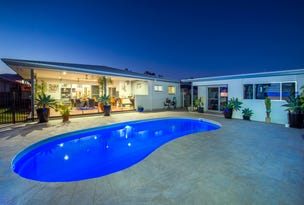 52 Admiralty Drive, Safety Beach, NSW 2456