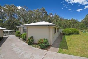 31A Broomfield Cres, Long Beach, NSW 2536