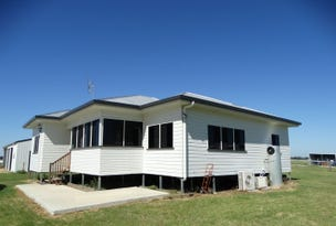 Lot 1 Martins Road, Chinchilla, Qld 4413