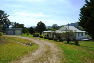 Lot 2 Lorne Road, Kendall, NSW 2439