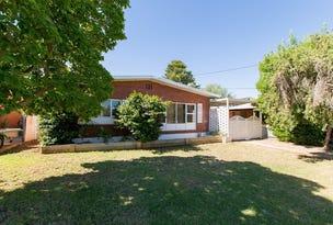 71 Tichborne Crescent, Kooringal, NSW 2650