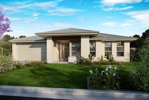 Lot 34 Armitage Estate, Maiden Gully, Vic 3551