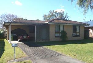 110 Lennox Street, Casino, NSW 2470