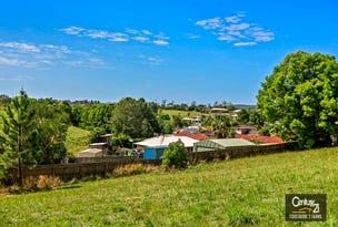 9 Red Gum Crescent, Bellingen, NSW 2454