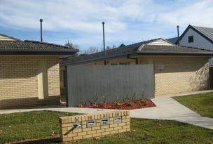 2/74 Best Street, Wagga Wagga, NSW 2650