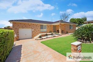 4 Roundtree Street, Lake Haven, NSW 2263
