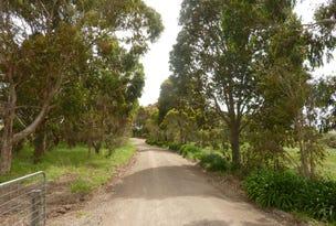 3693 Range Road, Waitpinga, SA 5211
