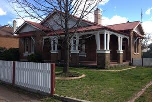 91 Peisley Street, Orange, NSW 2800