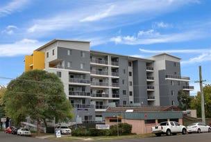 8/51-53 King Street, St Marys, NSW 2760