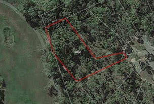 LOT 14 BANGURU ESTATE CONDER PARADE, Laguna Quays, Qld 4800