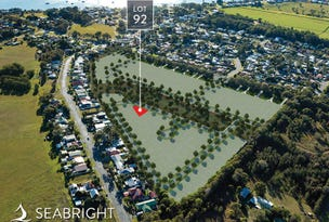 Lot 92, Seabright Circuit, Jacobs Well, Qld 4208