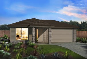 Lot 5784 Creekwood, Springfield Rise, Spring Mountain, Qld 4300