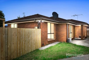2/9 Brookes Court, Mill Park, Vic 3082