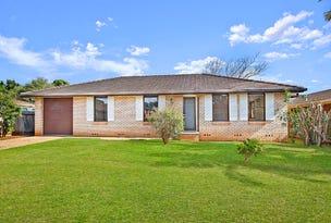 16 Rosehill Avenue, Port Macquarie, NSW 2444