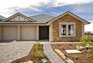 Lot 16 Emlyn Avenue, Salisbury, SA 5108
