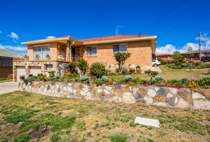 19 Cassinia Street, Queanbeyan, NSW 2620