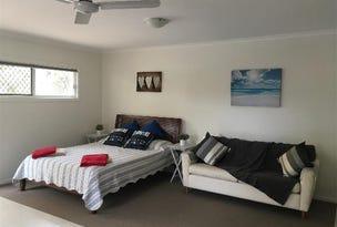 10A Reliance Place, Sunrise Beach, Qld 4567