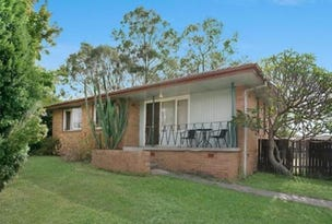 30 Churchill Crescent, Rutherford, NSW 2320
