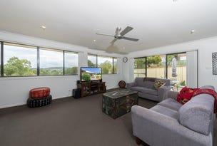 92B Prospect Road, Garden Suburb, NSW 2289