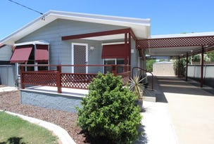 29 Coolamon Street, Ariah Park, NSW 2665