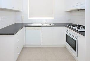 3/191 West Street, Crows Nest, NSW 2065