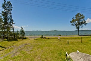 57 Waterfront Road, Swan Bay, NSW 2324