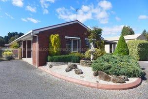 1/328 Mersey Main Road, Spreyton, Tas 7310