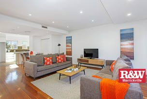 4/27 St Peters Street, St Peters, NSW 2044