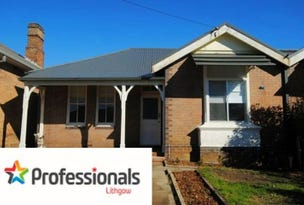 30 Albert Street, Lithgow, NSW 2790