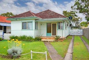 65 Beach Street, Ettalong Beach, NSW 2257