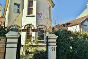 1/91 Crystal Street, Petersham, NSW 2049