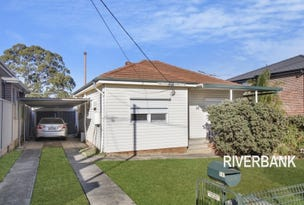 26 Brotherton Street, South Wentworthville, NSW 2145