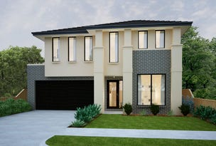 Lot 1210 Clancy Court, Gawler South, SA 5118