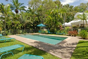 Villa 452 Sheraton Mirage Resort, Port Douglas, Qld 4877