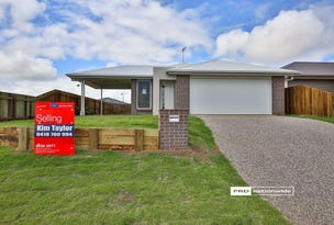 118 Sanctuary Drive, Cranley, Qld 4350