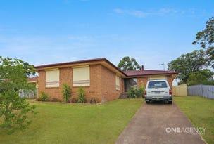 56 Willcox Avenue, Singleton, NSW 2330