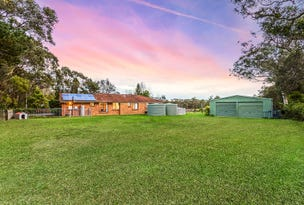 65 Ulinga Road, Somersby, NSW 2250