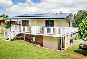 76 Main Street, Cundletown, NSW 2430
