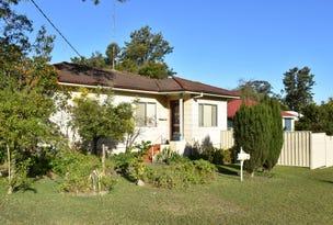 1 Anne Street, Raymond Terrace, NSW 2324