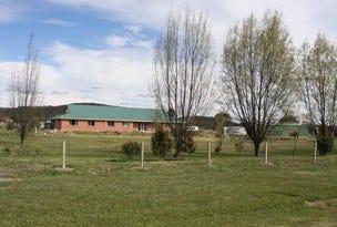241 Furracabad Road, Glen Innes, NSW 2370