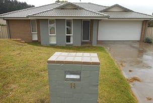 11 Lovejoy Aveune, Blayney, NSW 2799