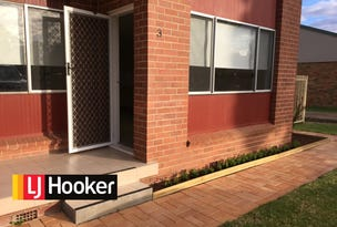 3/30 Queens Terrace, Inverell, NSW 2360