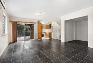 2/196-198 Burnett Street, Mays Hill, NSW 2145