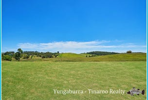 Lot 3 Acacia Avenue, Yungaburra, Qld 4884