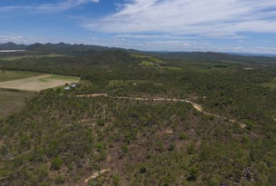 Lot 60, Leafgold Weir Road, Dimbulah, Qld 4872