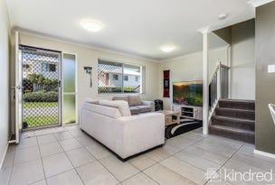 41/43-55 Brisbane Crescent, Deception Bay, Qld 4508